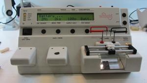 石英表测试仪